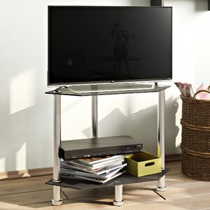 TV-Rack Simone von Modern You