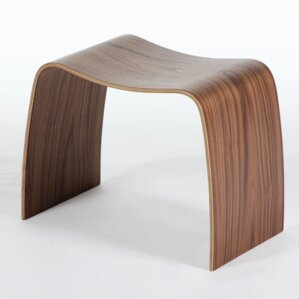 Clarmont Stacking Stool
