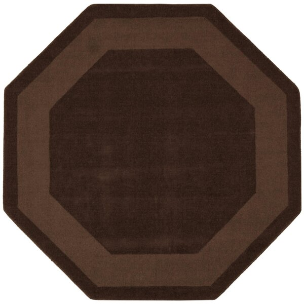 Octagon Rugs Youll Love