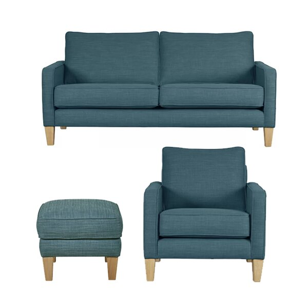 Swell Sofa Sets Youll Love In 2019 Wayfair Co Uk Download Free Architecture Designs Grimeyleaguecom