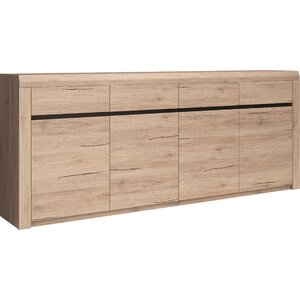 Sideboard Marseille von Homestead Living