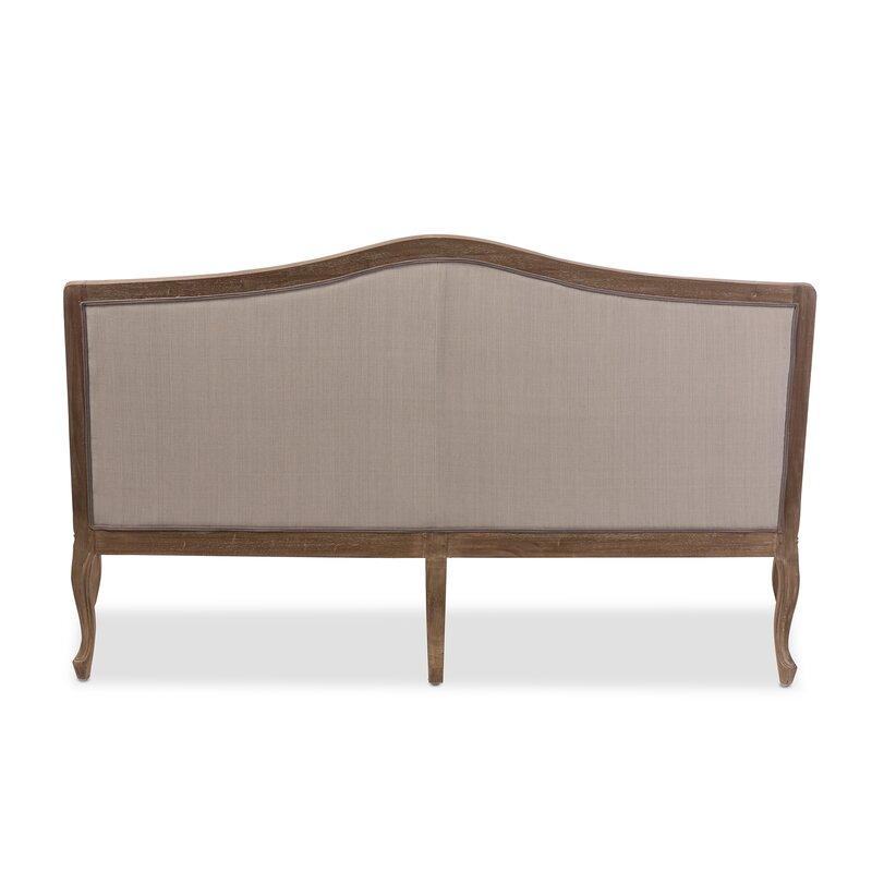 Gentil Westrick Weather Oak Sofa