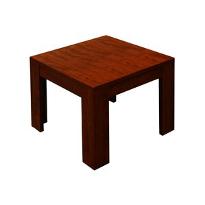 Boss Office Products End Table