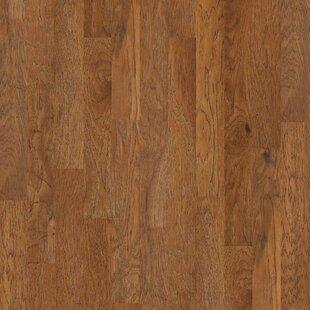 hardwood floor texture. Save Hardwood Floor Texture