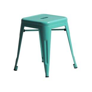 Crisler Dining Chair (Set of 4)
