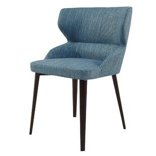 Brubaker Upholstered Dining Chair