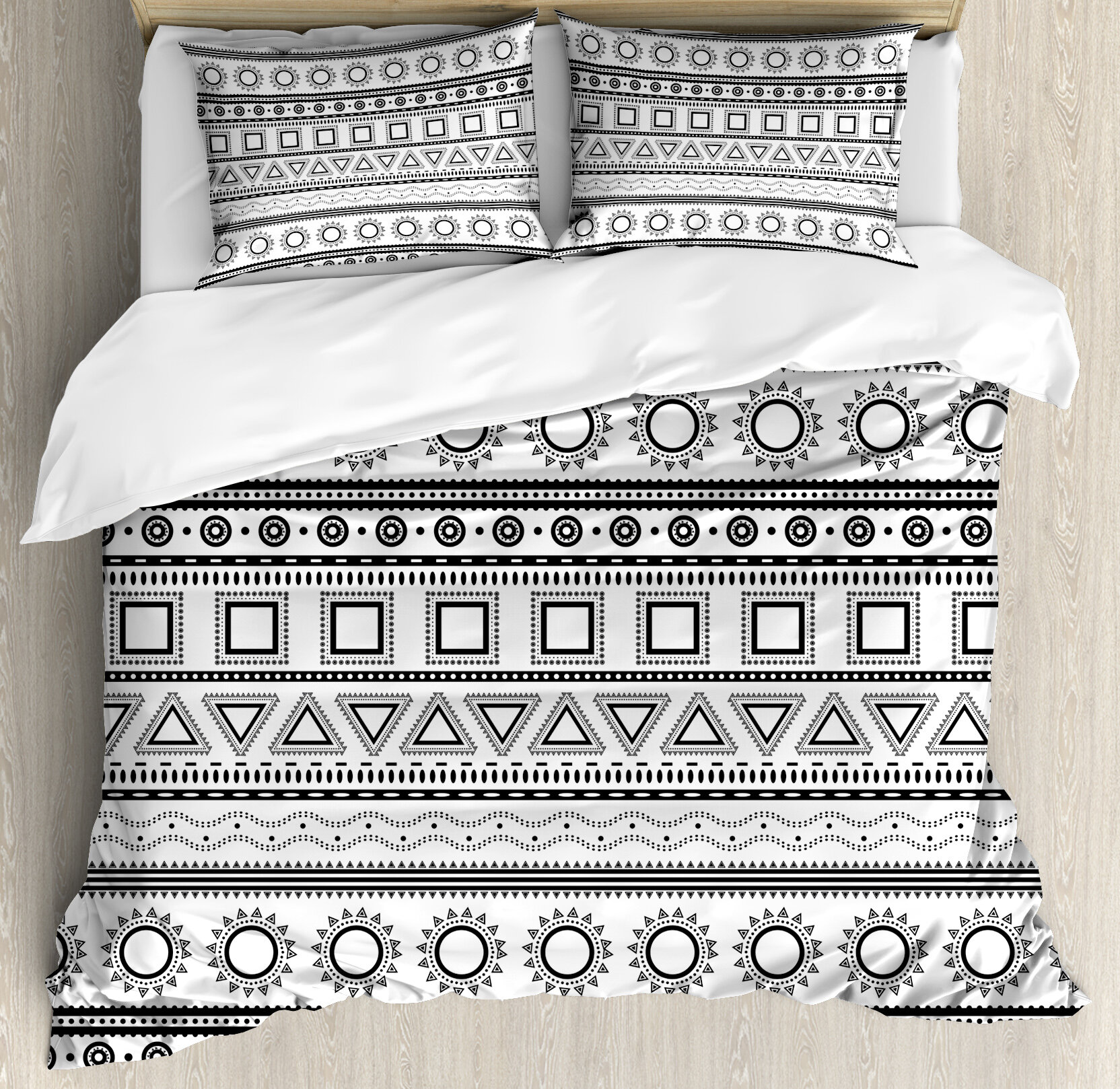 urban cover duvet like spring how bedding magical ranch duvets thinking outfitters sweetheart covers bow floral home olivia ideal mina size mattress western and plum style design box make twin aztec southwestern southwest a to full of geo plus furniture set king queen red comforters
