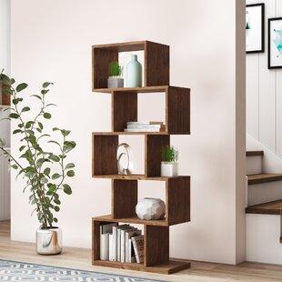 Kare Design Wohnzimmer   Wayfair.de