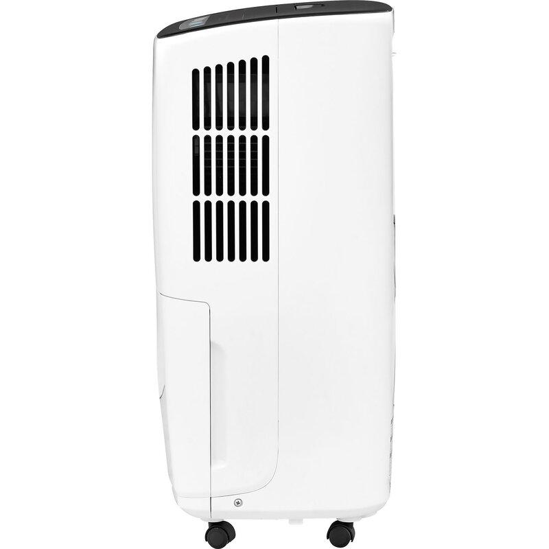 emerson window air conditioner wiring diagram carrier air