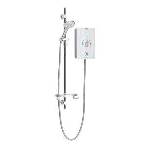 Elektro-Dusche Joy Care von Bristan
