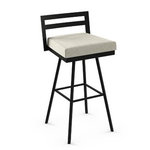 Skelmersdale 26 Swivel Bar Stool