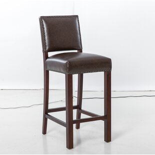 Rayne 30 Bar Stool