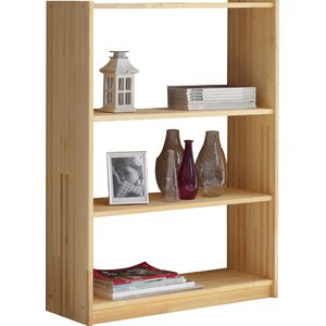 112 cm Bücherregal Simon von TICAA