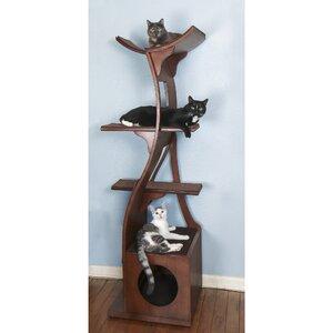 69 Garrett Cat Tree