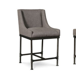 Segula High Side Chair by Loon Peak