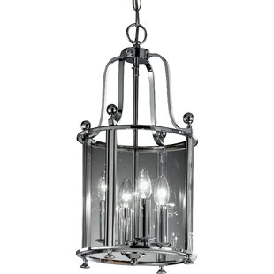 Coloured chandelier wayfair search results for coloured chandelier aloadofball Images