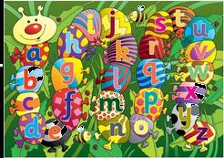 Playroom Amp Toys Wayfair Co Uk