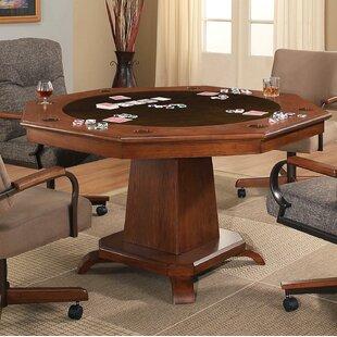 54 Inch Table | Wayfair