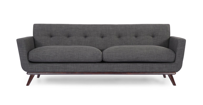 Sofa vintage sofa menzilperde net for Sofas chesterfield baratos
