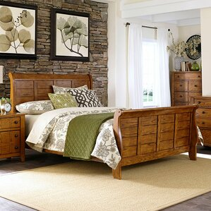 Liberty Furniture Wayfair