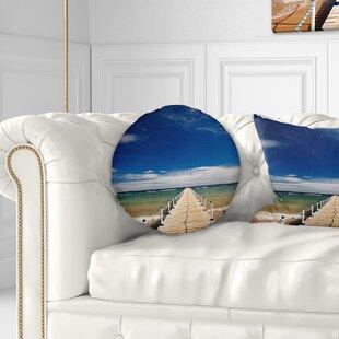 Pontoon Boat Furniture | Wayfair
