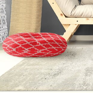 Moroccan Floor Pillows | Wayfair