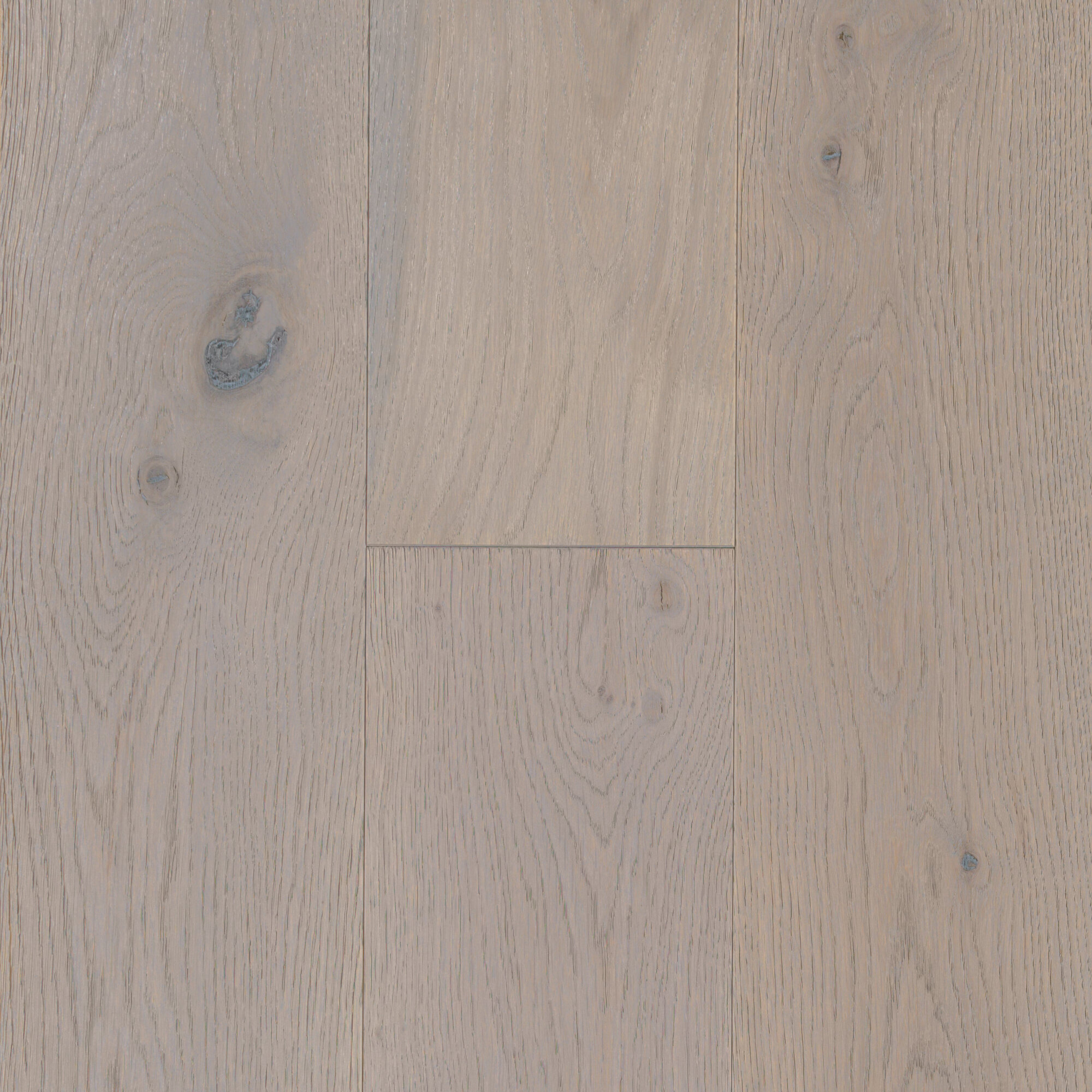 Mohawk Weathered Appeal 7 Engineered Oak Hardwood Flooring In Coventry Gray