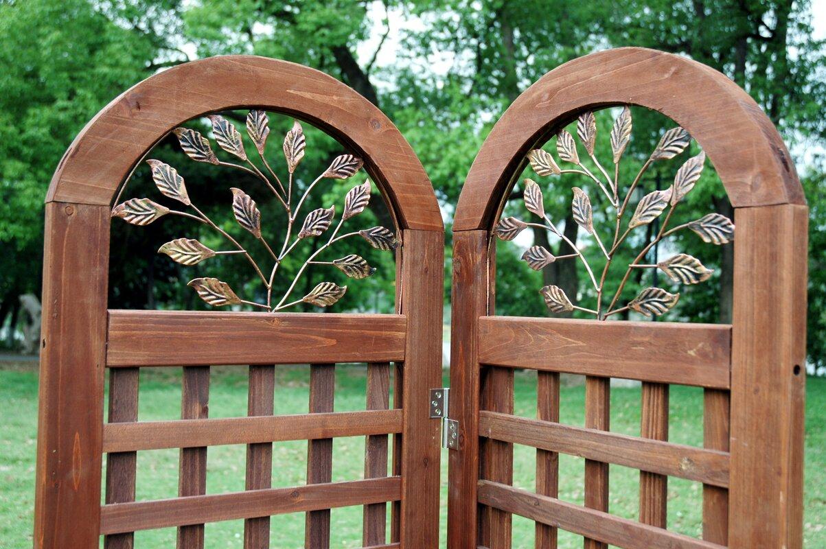 elegant beautiful c boxes home cedar insight for patio simple planter of plans box famous decorations