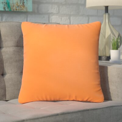 Throw Pillows Amp Decorative Pillows You Ll Love