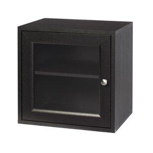cube nightstand | wayfair Cube Nightstand