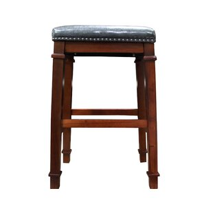 Sperber 29 Bar Stool