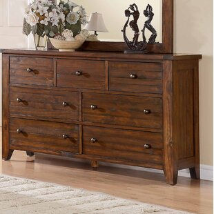 Distressed Dressers Youll Love Wayfair