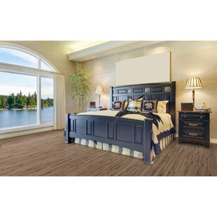 Weathered Oak Bedroom Wayfair - Weathered oak bedroom furniture