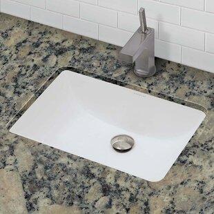 Undermount Sinks You\'ll Love | Wayfair