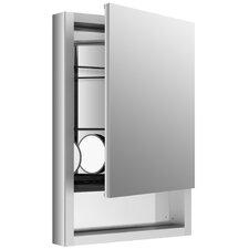Medicine Cabinets With Mirror modern medicine cabinets | allmodern