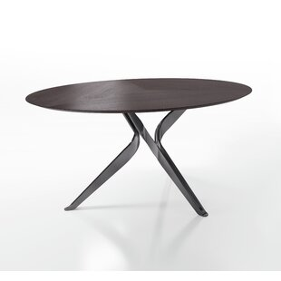 Tempe Dining Table Cool