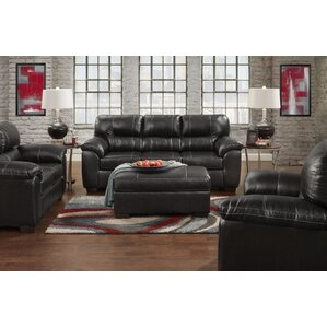 Littleton 2 Piece Living Room Set by Red Barrel Studio