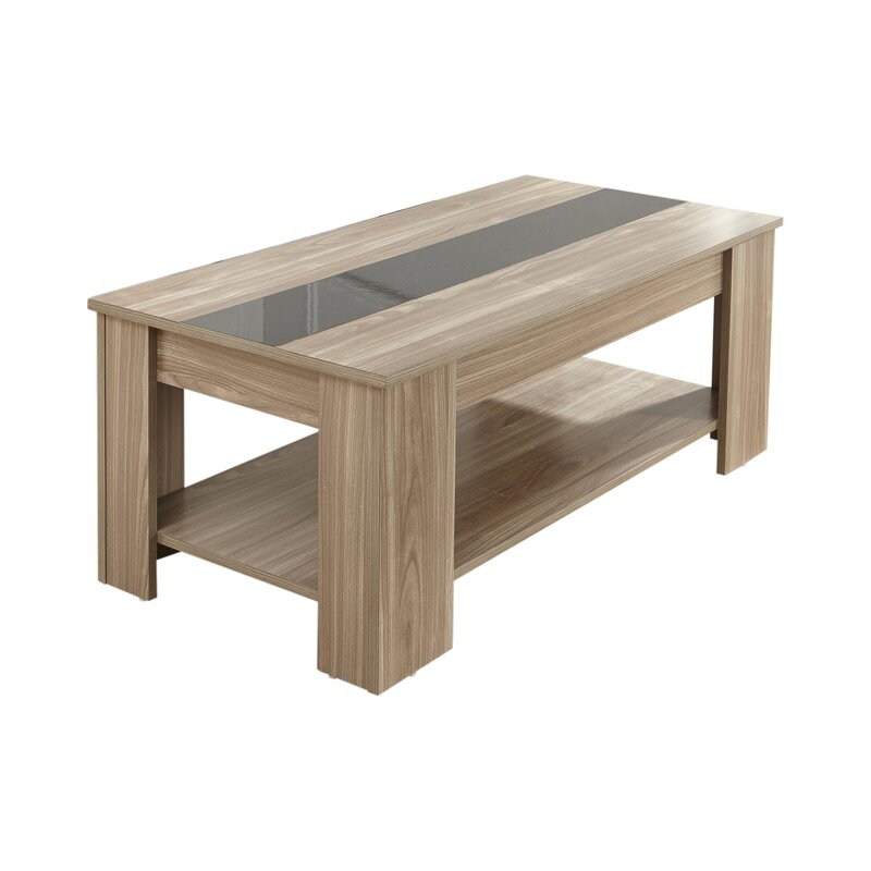 coffee table. Donovan Coffee Table With Lift Top