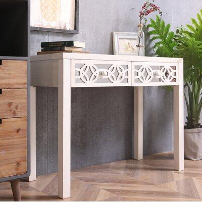 Azariah Console Table