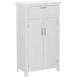 Bathroom Cabinets You'll Love
