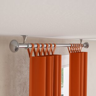 Search Results For Outdoor Curtain Rods