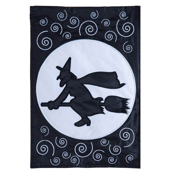 outdoor halloween decorations youll love wayfair - Halloween Cat Decorations