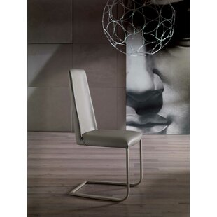 Jenny Upholstered Dining Chair