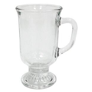 Irish Coffee Mug Set Of 12