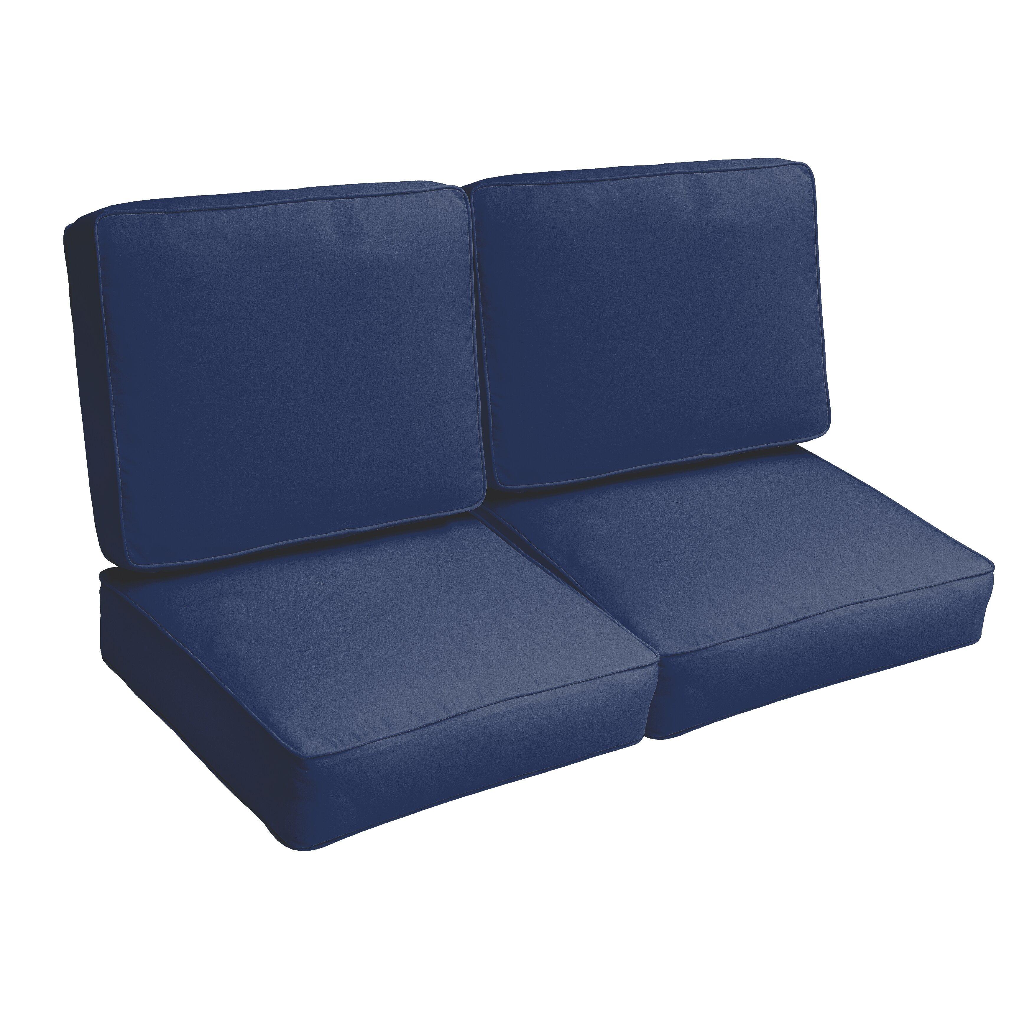 boy sets sawyer cushions pillows shop patio black furniture set z at pc cushion loveseat martha seating lake charlotte outdoor como piece stewart la covers replacement