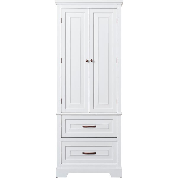 Bathroom cabinets you 39 ll love wayfair - Wayfair furniture bathroom vanities ...