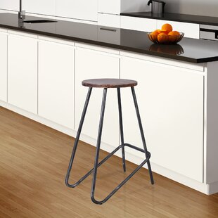 Botello 27 Bar Stool