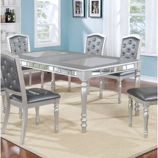 Mather Dining Table Cool