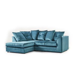 Search Results For Teal Corner Sofa