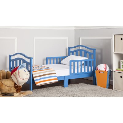 lits superpos s et mezzanine couleur bleu. Black Bedroom Furniture Sets. Home Design Ideas
